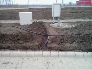 Parképítés Miskolcon és Borsod-Abaúj-Zemplén (BAZ) megyében